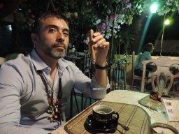 Héctor Román